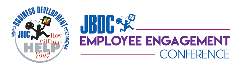 Employee Engagement Conference 2019