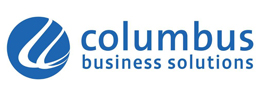columbuscommunications logo