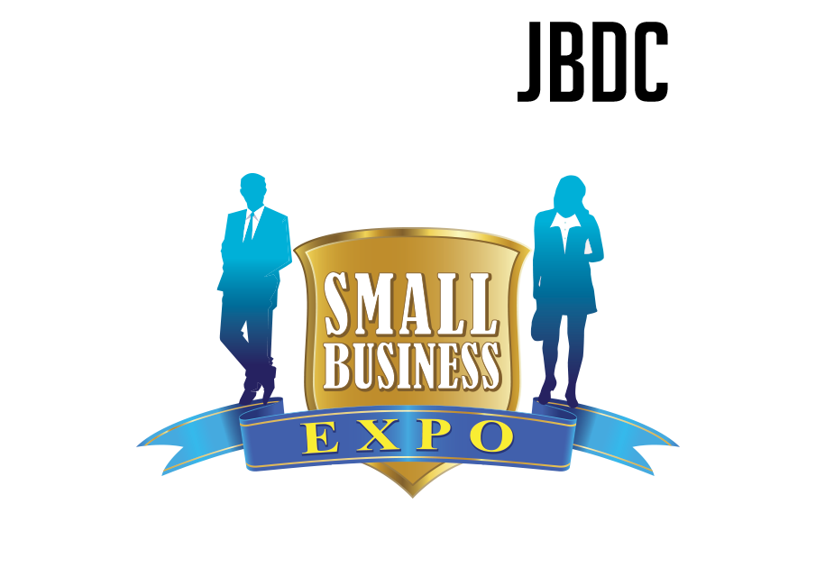 Home - Small Business Expo 2019